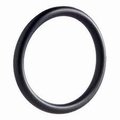 O-Ring 22x2.5 Viton 75 Shore (LAB)